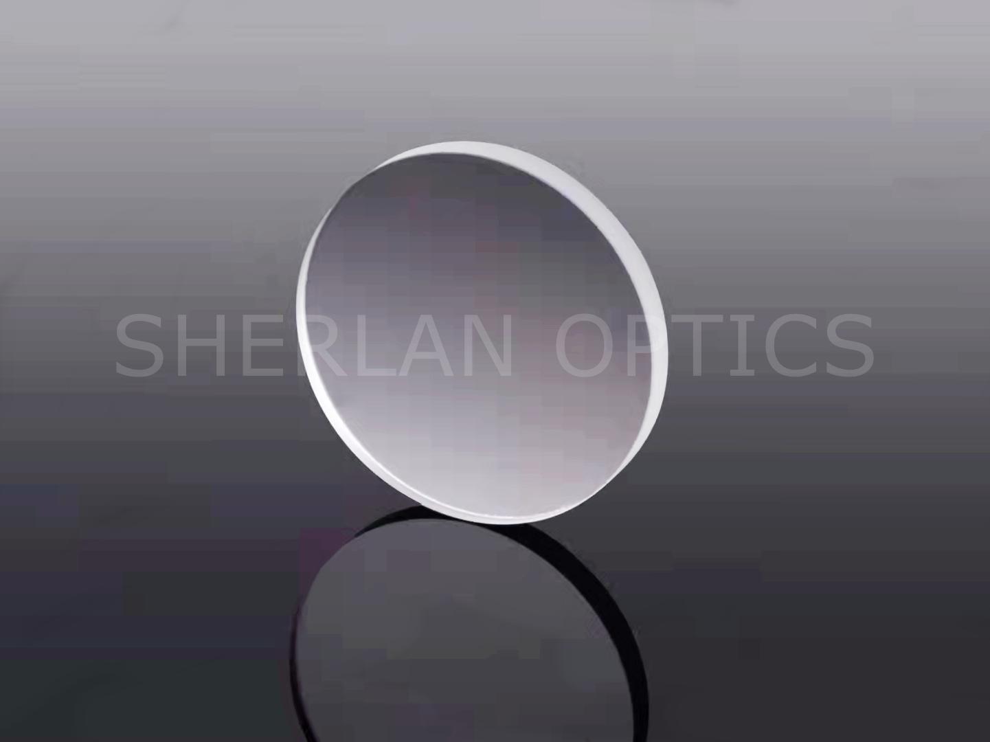 Сапфировые окна | Sherlan оптика